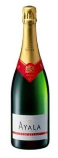 Ayala Champagne Brut Nature 750ml